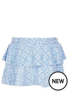 river-island-girls-ruffle-printed-swim-skirt