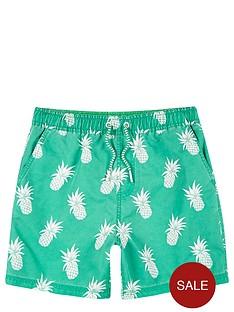 river-island-boys-bright-green-pineapple-print-swim-shorts