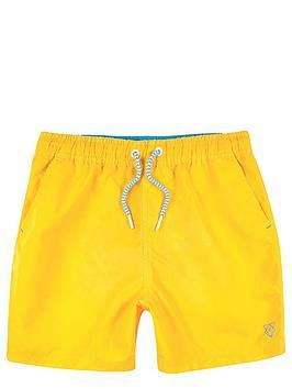 river-island-boys-bright-yellow-swim-shorts