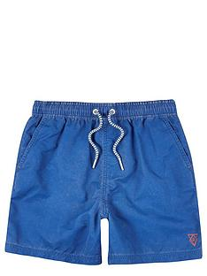 river-island-boys-blue-swim-shorts