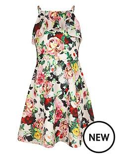river-island-girls-floral-print-skater-dress