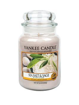 yankee-candle-large-jar-candle-ndash-sea-salt-and-sage