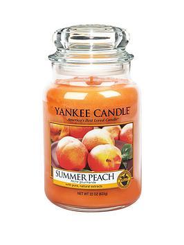 yankee-candle-large-jar-summer-peach