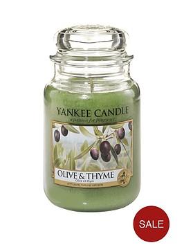 yankee-candle-large-jar-candle-ndash-olive-amp-thyme