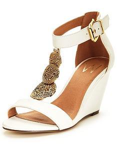 wallis-spark-embellished-wedged-sandalnbsp