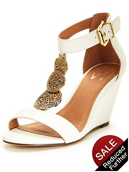 wallis-spark-embellished-wedged-sandalnbsp