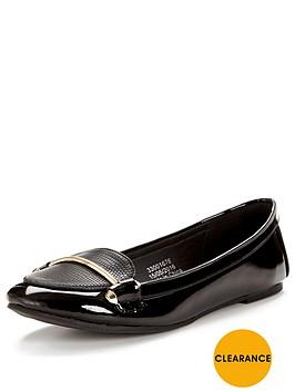 wallis-beautiful-loafer