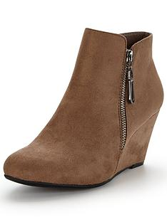 wallis-alina-wedged-ankle-boot