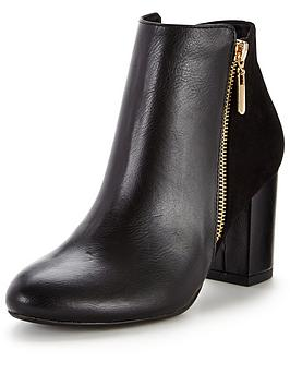 wallis-annelis-block-heel-ankle-boot