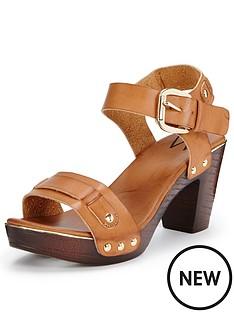 wallis-sherylnbsptwo-part-buckle-sandalnbsp
