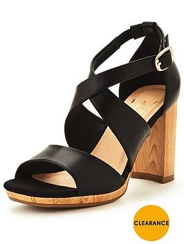wallis-sienna-block-heel-sandalnbsp