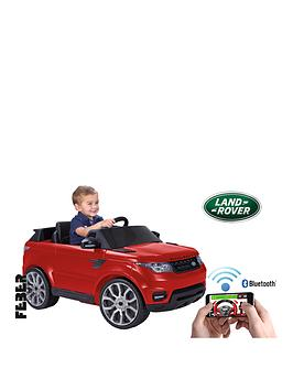 feber-range-rover-6v-with-app-remote-control