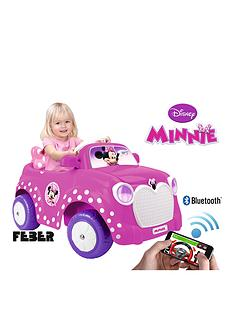 feber-minnie-mouse-6v-car-with-remote-control