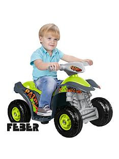 feber-quad-pather