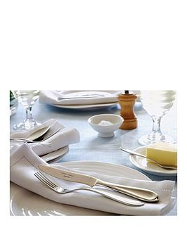 sophie-conran-rivelin-44-piece-cutlery-set