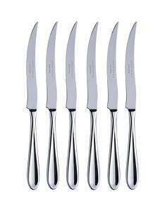 sophie-conran-rivelin-set-of-6-steak-knives