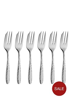 monsoon-mirage-set-of-6-cake-forks
