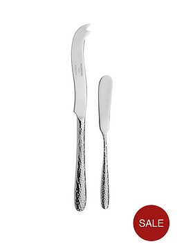 monsoon-mirage-cheese-and-butter-knife-set