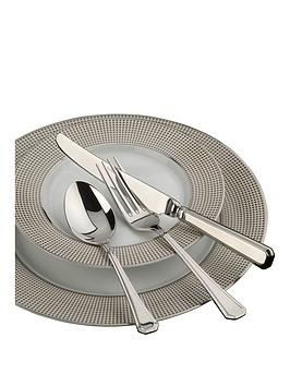 monsoon-grecian-58-piece-cutlery-set-for-8-place-settings