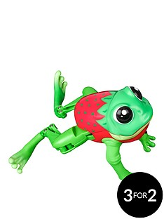 little-live-pets-lil-pet-frog-splashberry