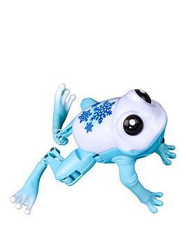 little-live-pets-lil-pet-frog-chillow