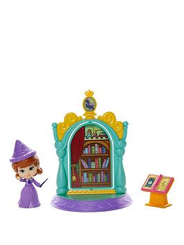 sofia-the-first-3-inch-mini-playsets-wizard-lab-sofia