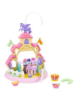 sofia-the-first-sofia-the-first-3inch-minimus-with-stable-playset