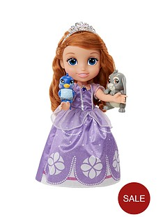 sofia-the-first-12-inch-feature-doll