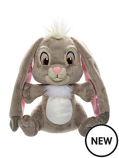 sofia-the-first-sofia-the-first-basic-plush-with-sound
