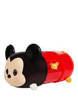 tsum-tsum-tsum-tsum-mickey-mouse-carry-case