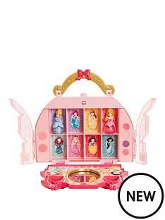 disney-princess-disney-princess-little-kingdom-cosmetic-castle-vanity