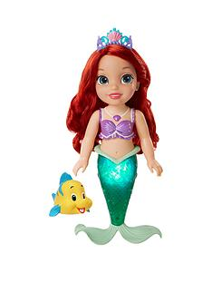 disney-princess-disney-princess-colours-of-the-sea-ariel