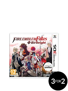 nintendo-3ds-fire-emblem-fates-birthright