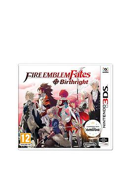 nintendo-3ds-fire-emblem-fates-birthright