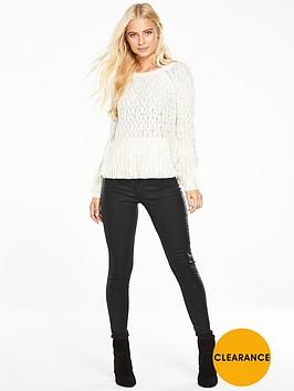 v-by-very-fringe-cable-knit-jumpernbsp