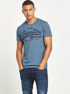 superdry-vintage-logo-overdyed-t-shirt