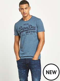 superdry-vintage-logo-overdyed-t-shirt