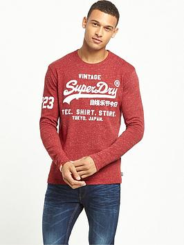 superdry-shirt-shop-long-sleeved-t-shirt