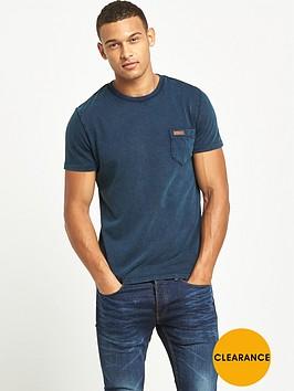 superdry-la-pocket-t-shirt-worn-blue
