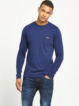 superdry-la-pocket-long-sleeved-t-shirt
