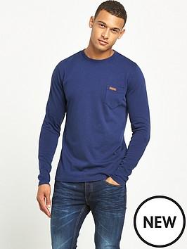 superdry-la-pocket-long-sleeved-t-shirt