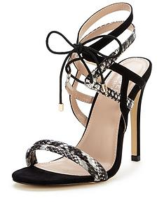 carvela-luxornbspbarely-there-sandal