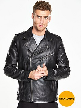 v-by-very-leather-biker-jacket