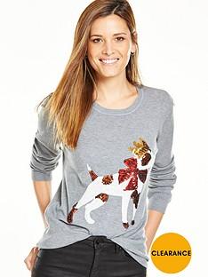 v-by-very-christmas-royal-puppy-jumper
