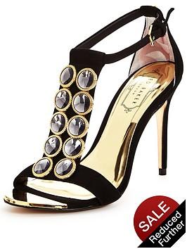 ted-baker-zlamin-embellished-sandal