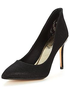ted-baker-saivy-high-back-court-shoe-black