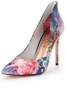 ted-baker-savenniers-high-back-court-shoe