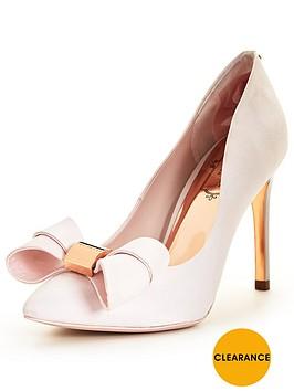 ted-baker-ichlibinbspbow-court-shoe