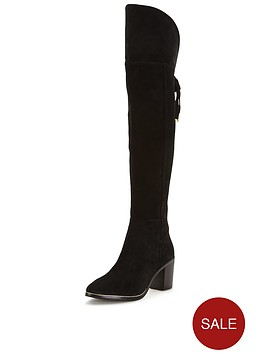 ted-baker-ted-baker-everde-suede-over-the-knee-boot