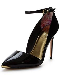 ted-baker-vleyi-ankle-tie-court-shoe
